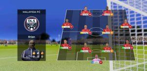 dream-league-soccer-apk