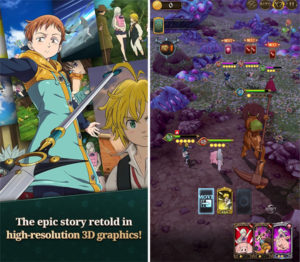 the-seven-deadly-sins-grand-cross-apk-free-download
