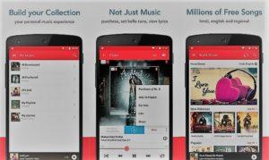 Music Premium APK