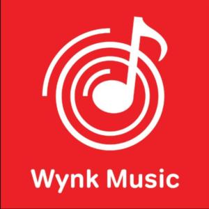 Wynk Music Premium