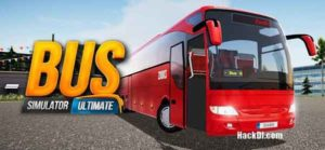 Indian Bus Simulator apk
