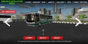 Indian Bus Simulator download