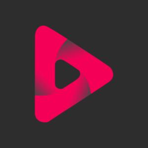 PixaMotion-Loop-Photo-Animator