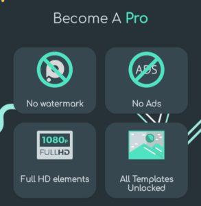 Pixelflow Pro mod apk
