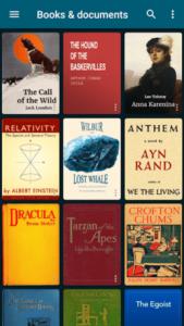 ReadEra-Premium-book-reader