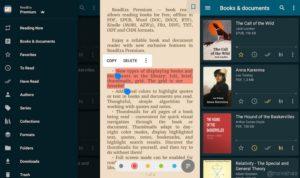Readera-premium-full