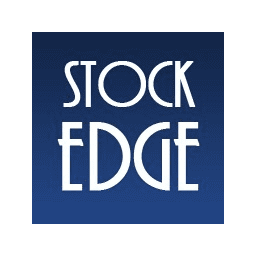 Stockedge premium apk