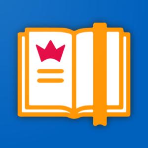 readera premium mod apk