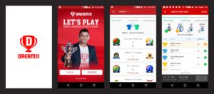 Dream11 Pro Hack Apk Download