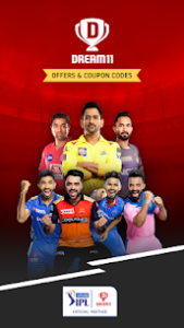 Dream11 Pro Mod Apk Download