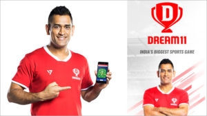 Dream11 Pro Mod Apk Download [Unlimited Money]