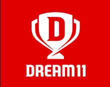 Logo_of_Dream11