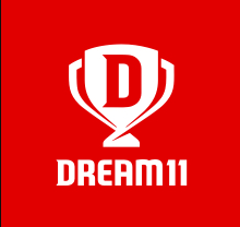 Logo_of_Dream11
