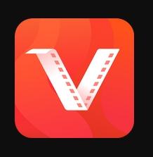 vidmate old version 2015