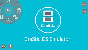 drastic-ds-emulator-mod-apk-download