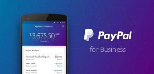 PayPal-Mobile-Cash-Cover