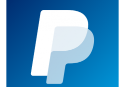 Paypal MOD APK