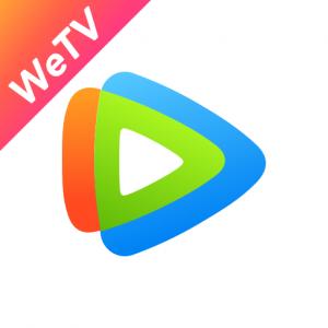 We tv Mod Apk Download