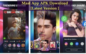 Mast-App-APK-Download