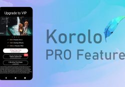 korolo-pro-features